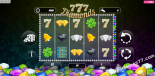 play slot machines 777 Diamonds MrSlotty