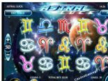 play slot machines Astral Luck Rival