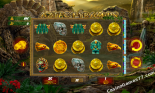 play slot machines Aztec Pyramids MrSlotty
