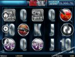 play slot machines Basic Instinct iSoftBet