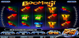 play slot machines Boomanji Betsoft