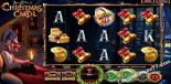play slot machines Christmas Carol Betsoft