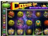 play slot machines Cosmic Quest 2 Rival