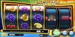 play slot machines Crazy Jackpot 60000 Betsoft