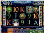 play slot machines Crystal Ball NuWorks