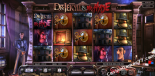 play slot machines Dr Jekyll and Mr Hyde Betsoft