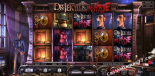 play slot machines Dr. Jekyll & Mr. Hyde Betsoft