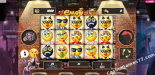 play slot machines Emoji Slot MrSlotty