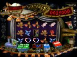 play slot machines Fair Tycoon Slotland