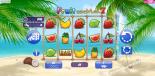 play slot machines FruitCoctail7 MrSlotty