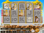 play slot machines Gods And Goddesses Of Olympus Wirex Games