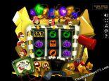 play slot machines Gold Boom Slotland