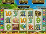play slot machines Goldbeard RealTimeGaming