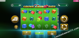 play slot machines Golden Joker Dice MrSlotty
