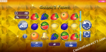 play slot machines Golden7Fruits MrSlotty