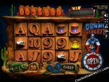 play slot machines Grand Liberty Slotland
