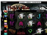 play slot machines Hallows Eve Omega Gaming