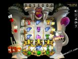 play slot machines Heavenly Reels Slotland