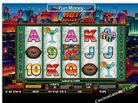 play slot machines Hot Roller NextGen