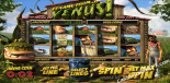 play slot machines It Came From Venus Jackpot Betsoft