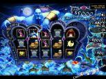 play slot machines Jackpot Jinni Slotland
