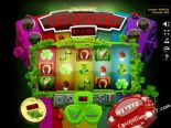 play slot machines Leprechaun Luck Slotland