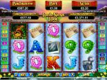 play slot machines Loch Ness Loot RealTimeGaming