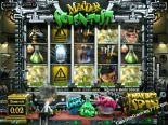 play slot machines Madder Scientist Betsoft