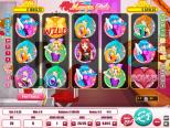 play slot machines Manga Girls Wirex Games
