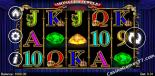 play slot machines Mona Lisa Jewels iSoftBet