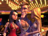 play slot machines Mr. Vegas Betsoft
