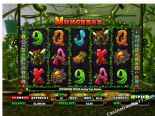 play slot machines Munchers NextGen