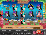 play slot machines Pink Rose Pirates Wirex Games