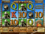 play slot machines Rango iSoftBet