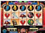 play slot machines Rock n Rolls MultiSlot