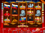 play slot machines Russia Wirex Games