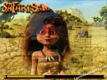 play slot machines Safari Sam Betsoft