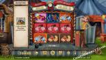 play slot machines Sideshow Magnet Gaming