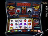 play slot machines Slot21 Slotland