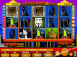 play slot machines The Great Conspiracy Wirex Games