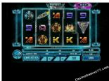 play slot machines Time Voyagers Genesis Gaming