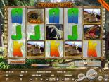play slot machines Triassic Wirex Games
