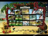play slot machines Tropical Treat Slotland