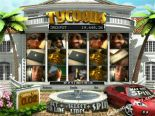 play slot machines Tycoons Betsoft