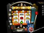 play slot machines Wheeler Dealer Slotland