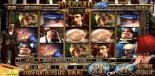 play slot machines Whospunit Betsoft