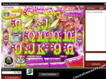 play slot machines Wild Carnival Rival