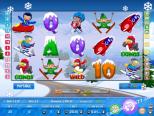 play slot machines Winter Sports Wirex Games