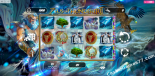 play slot machines Zeus the Thunderer II MrSlotty