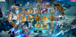 play slot machines Zeus the Thunderer MrSlotty